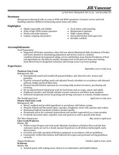 personal assistant resume exle personal services sle resumes livecareer resume