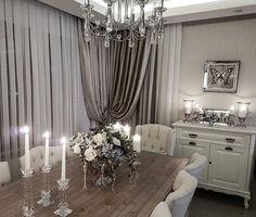 İstanbul un birçok yerinde durum böyle️️️Herkese mum ışığı içinde battaniye altında romantik sevdiklerinize sarılarak ısınıcağınız mutlu anlamlı keyifli akşamlar diliyorum  #interior4u #interior2you #luxuryhomes #luxuryhome #mm_interior #passion4interior #interior123 #interiorstyled #eleganceroom #roomforinspo #clasyinterior #livingroom #love_shabbychic #decorwow101 #shabbychic_interior #ruyaevlerr #dekorasyonzevkim #inspirehomedeco #the_real_houses_of_ig #hem_inspiration #charmingho