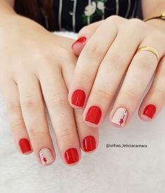 Classy Nails, Ideias Fashion, How To Make, Beauty, Beautiful, Sneaker Nails, Pretty Nails, Gorgeous Nails, Enamels