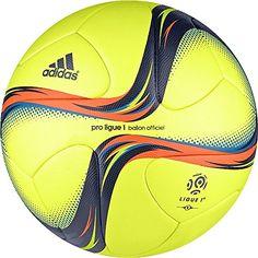 Les 29 Meilleures Images De Ballon De Foot Ballon De Foot