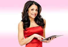 Bethenny Frankel-talk about tenacity, this girl started from the ground up and created her own fortune and i love her! she is so out there and has a very quick dry wit:-) Housewives Of New York, Real Housewives, Bethenny Frankel, Dear Mom, Favorite Tv Shows, Favorite Things, Great Tv Shows, Skinny Girls, Season 8