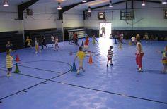 13 Court Flooring Ideas Court Flooring Gym Floor Cover Gym Flooring
