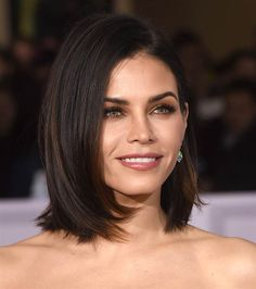 Short hairstyles for 2016: Celebrity-inspired modern haircuts ...