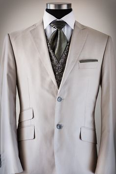 Tuxedos & Suits for Men - Bridal & Tuxedo - Fourways, Jhb Girls Dresses, Flower Girl Dresses, Formal Dresses, Bridal Gowns, Wedding Gowns, Matric Dance Dresses, Tuxedo, Perfect Fit, Custom Design