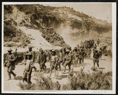 THIS DAY IN WWI - MAY 6 1915 : Second Battle of Krithia, Gallipoli