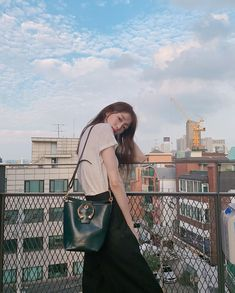Lee Sung Kyung Photoshoot, Lee Sung Kyung Fashion, Korean Actresses, Korean Actors, Kim Book, Ahn Hyo Seop, Romantic Doctor, Weightlifting Fairy Kim Bok Joo, Joo Hyuk