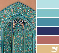 Color Detail -  https://www.design-seeds.com/wander/wanderlust/color-detail-4