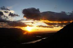 フィッツロイ山。~アルゼンチン・パタゴニア~ Fitzroy Argentine 6