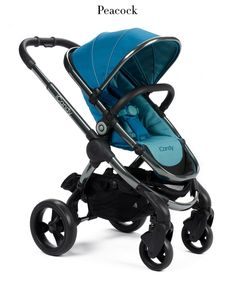 Peacock Peach - Exclusive to Mothercare