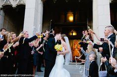 Covenant-Presbyterian-Church-of-Chicago-Wedding-10