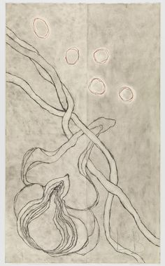 Louise Bourgeois Love and Kisses, 2007 Etching on paper Abstract Sculpture, Sculpture Art, Metal Sculptures, Bronze Sculpture, Modern Sculpture, Louise Bourgeois Art, Tate Modern Gallery, Feminist Art, Oeuvre D'art