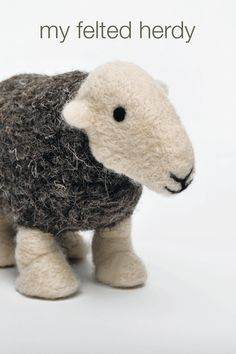 ecacc9e61 11 Best Herdy Knitting and Craft images in 2019