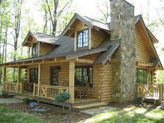 2bd 2ba Hendersonville NC 20mi fm ashevile  Brand New Custom Luxury Log Cabin With Spa Bathroom, Hot Tub, Fire Pit, Wifi   HomeAway
