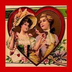 #iron-on #Valentine #craft #squidoo #zazzle #amazon #gifts #crafts Read more.