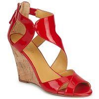 Sandalen / Open schoenen Nine West MISSFITZ
