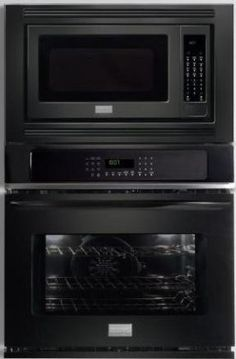 Waloven 30 Electric Wall Oven Microwave Combo Galllery With Accent