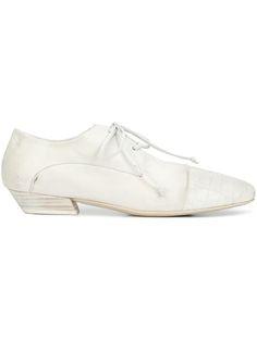 Sandals Cose Shoes Indossare Immagini Fantastiche Da Su 197 6gxBHB