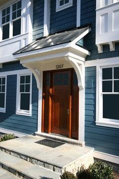 1000 Images About Porticos On Pinterest Southern Living