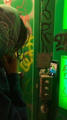 Street Graffiti, Street Art, Karma, Cool Instagram, Fake Photo, Insta Photo Ideas, Aesthetic Collage, Instagram Story Ideas, Indie Kids