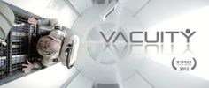 Vacuity - Sci-Fi Short Film Drama [+playlist]