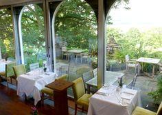 Miller Howe Hotel & Restaurant