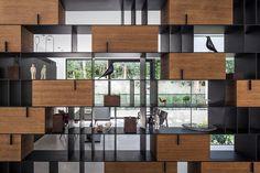 https://www.yatzer.com/corten-house-pitsou-kedem-architects/slideshow/11