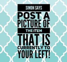 Simon says direct sales game … - online games Facebook Group Games, Facebook Party, For Facebook, Direct Sales Games, Game Sales, Simon Says Game, Interactive Facebook Posts, Scentsy Games, Facebook Engagement Posts