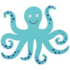 Ocean Crafts, Beach Crafts, Octopus Crafts, Summer Crafts, Octopus Painting, Painting On Wood, Lobster Crafts, Sea Animal Crafts, Under The Sea Crafts
