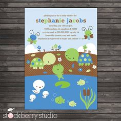 Turtle baby shower theme ideas turtles in diapers baby shower turtle baby shower theme ideas turtles in diapers baby shower theme turtle baby shower invitations baby shower pinterest diaper baby showers filmwisefo