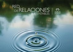 RED SUSTENTABLE