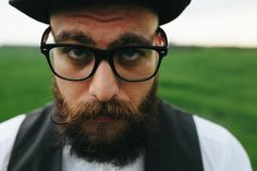 Beards — like most uncommon things in society, are prone to some peculiar misconceptions. These unnecessary false beliefs stop many potential beard-growers. It's time to put them to an end. Below are eight beard myths that should have been dispelled decades ago. 1. Beards are itchy Fact: Beard itch is uncommon and never lasts longer than three weeks. Itchiness can occur because of dry skin and coarse hair. A smart beard cultivator keeps his beard adequately moisturized to keep it healthy and…