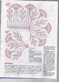 Caminho de mesa - essaroupatemhistoria - Álbumes web de Picasa