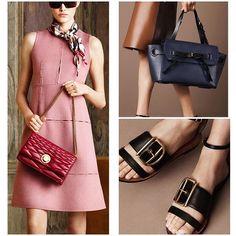 #bally #fashion #asilovecamila #loveit #outfit  via ✨ @padgram ✨(http://dl.padgram.com)