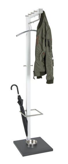 Arica Coat Stand
