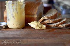 ~Homemade Mayonnaise~ | Reformation Acres #HomemadeMayonnaiseRecipe