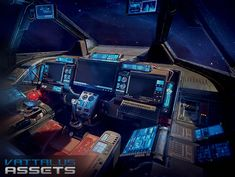 Star Citizen, Spaceship Interior, Spaceship Art, Spaceship Design, Pintura Exterior, Sci Fi Spaceships, Starship Troopers, Star Wars, Low Poly 3d Models