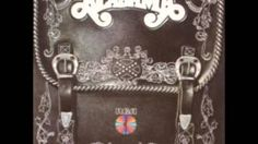 Alabama – Old Flame #CountryMusic #CountryVideos #CountryLyrics http://www.countrymusicvideosonline.com/alabama-old-flame/   country music videos and song lyrics  http://www.countrymusicvideosonline.com