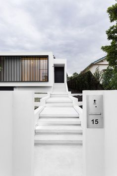 Camberwell   Canny #newhome #luxuryhome #entrance