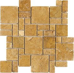 Assos Marble–Doğal Taş, Mermer, Antik Mermer – Multisize Mosaics – Small Pattern Mosaics – ASP-03-03 YELLOW TRAVERTINE Assos Marble – Doğal Taş, Mermer, Antik Mermer – Multisize Mosaics – Small Pattern Mosaics – ASP-03-04 PHILADELPHIA TRAVERTINE ssos Marble – Doğal Taş, Mermer, Antik Mermer – Classic Mosaics – AS-23-06 – TOROS BLACK #Art #Design #Interiorinspiration #Wall #Round #Medallion #Sun #Moon #Love #Light #Yellow #Grey #Decoratewithflair #Talent #Handmade #Craft #Tile #Stone #Marble
