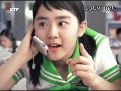 moon geun young cinderella's sister style - Google Search