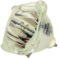 Electrified BP96 01472A Replacement Bulb Only 69490 For Mitsubishi TVs By 3195