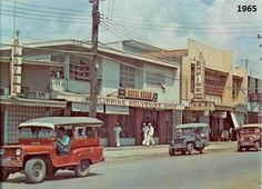 Jim Browne Jeep >> Pin by Olongapo Unlimited on Olongapo Unlimited | Subic Bay, Navy life, Subic