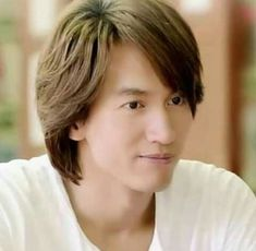 Jerry Yan, Boys Over Flowers, Celebrity Crush, Qoutes, Celebrities, Meteor Garden, Taiwan, Instagram, Deep