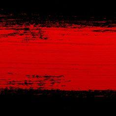Dry Red Brush Strokes On Black Background Poster Background Design, Photo Background Images, Photo Backgrounds, Black Backgrounds, Wallpaper Backgrounds, Red And Black Background, Smoke Background, Black Wallpaper For Mobile, Colorful Wallpaper