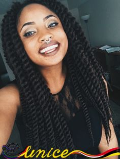 "New Havana Twist Hair Havana Mambo Twist Havana Braiding Twist Synthetic Crochet Braids For Children And Female Hair Extension     #http://www.jennisonbeautysupply.com/  #<script type=\""text/javascript\\\"">  amzn_assoc_placement = \\\""adunit0\\\"";  amzn_assoc_enable_interest_ads = \\\""true\\\"";  amzn_assoc_tracking_id = \\\""jennisonnunez-20\\\"";  amzn_assoc_ad_mode = \\\""auto\\\"";  amzn_assoc_ad_type = \\\""smart\\\"";  amzn_assoc_marketplace = \\\""amazon\\\"";  amzn_assoc_region…"