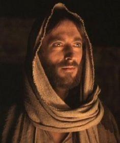 The Philosophy of Jesus of Nazareth