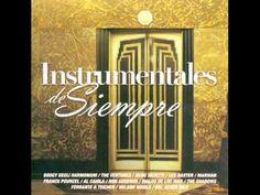 """Musica Instrumental """"Flauta de Pan"""" 2013"""