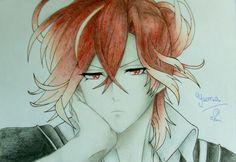 diabolik_lovers___yuma_mukami_by_xellash-da1uomg.jpg (1600×1101)
