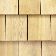 Best 86 Best The Wood Shingle Roof Images Wood Shingles 400 x 300