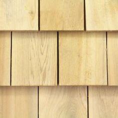 Best Silva Timber Certigrade No 1 Grade Blue Label Western Red Cedar Shingles Exterior Cedar 400 x 300